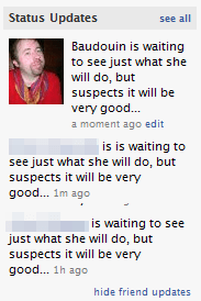 facebook-waiting-to-see.png