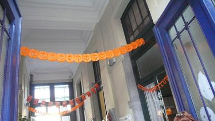 orange-bleue-jour-138.jpg