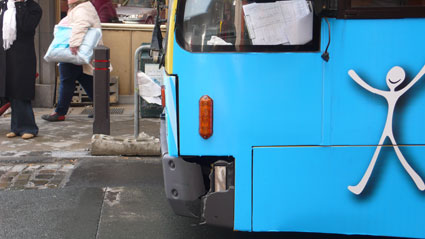 orange-bleue-jour-1441.jpg