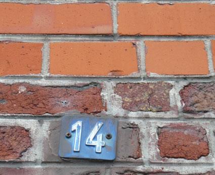 orange-bleue-jour-148jpg.jpg