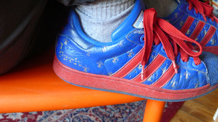 orange-bleue-jour-154.jpg