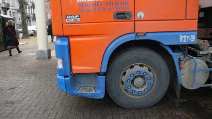 orange-bleue-jour-1691.jpg