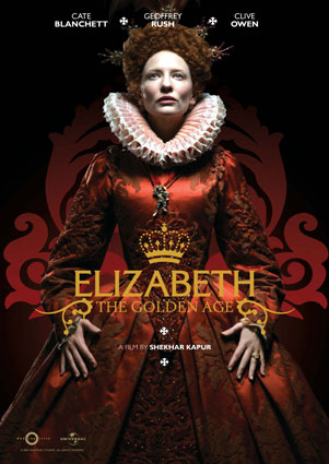 elizabeth-golden.jpg