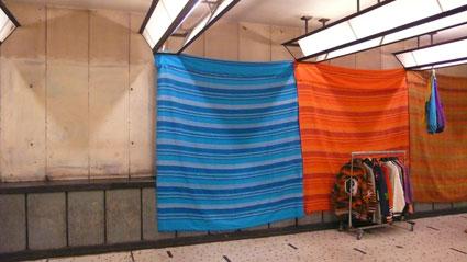 orange-bleue-jour-178.jpg