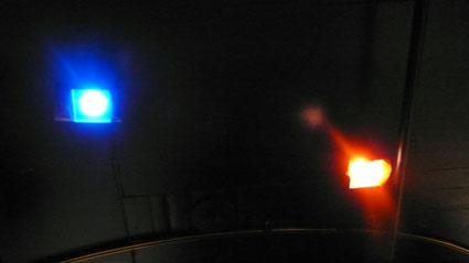 orange-bleue-jour-186.jpg