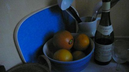 orange-bleue-jour-190.jpg
