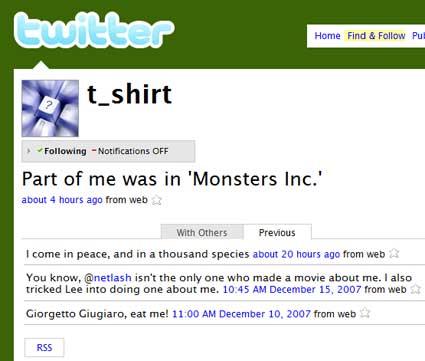 twitter-tshirt-tweets.jpg