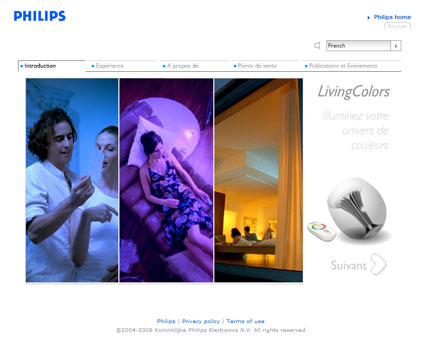 philips-livingcolors.jpg