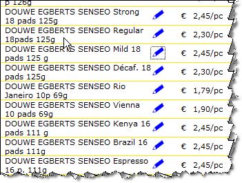 senseo-colruyt2.png