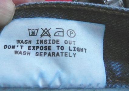 jeans-light.jpg