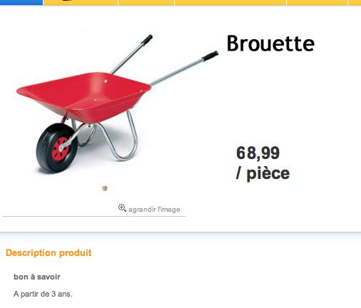 brouette-suedoise