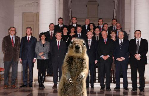 gouvernement-van-rompuy-squirrelizer