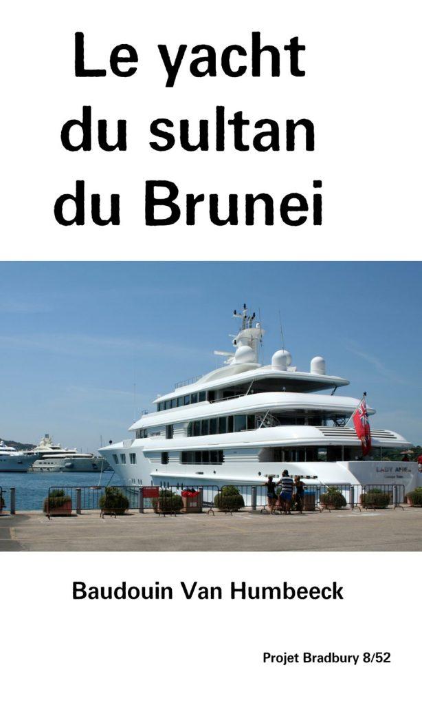 couverture-le-yacht-du-sultan-du-brunei