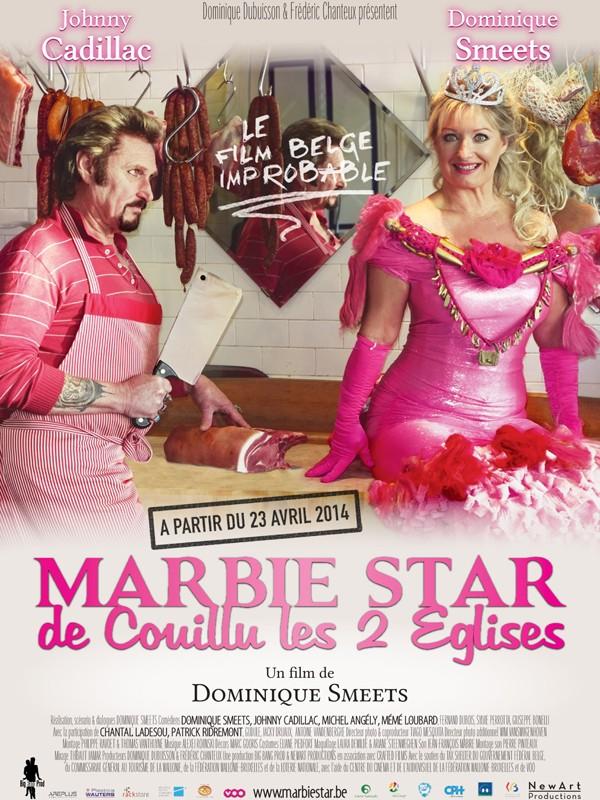 1012433_fr_marbie__star_de_couillu_les_2_eglises_1396967486268