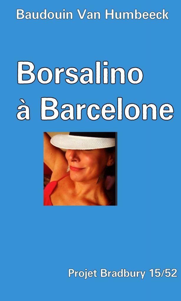 borsalino-a-barcelone-couverture-bradbury