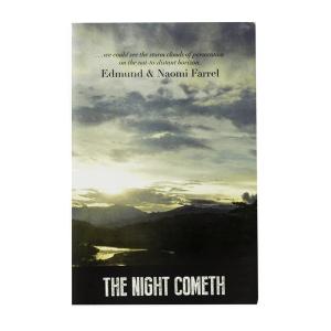 nightcometh_f