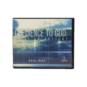 obedience_R
