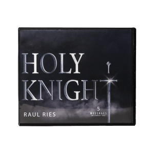 HolyKnight_F