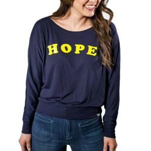 Hope_Web