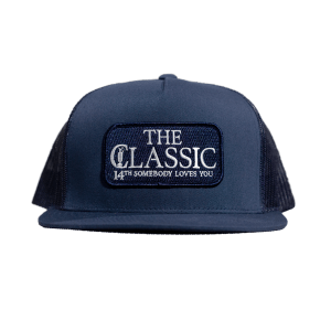 GolfClassicHat