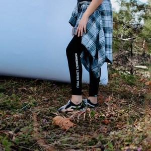 CoverPhoto_Leggings_1
