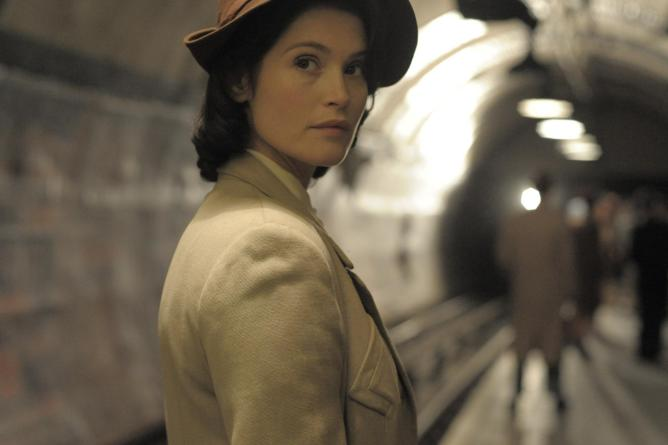 Their Finest - Gemma Arterton