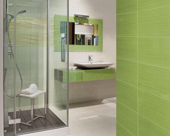 Bathroom Decor Ideas Floating Toilets