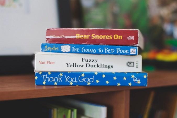 20140528babybooks
