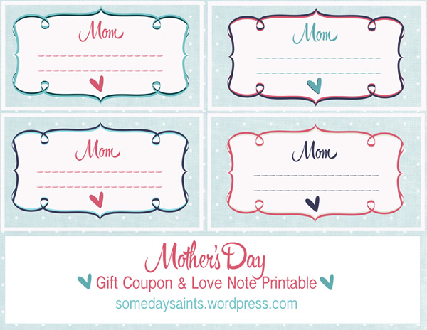 mothersdaycouponprintable copy