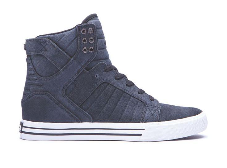Catgorie Chaussures Sportswear Mixtes Page 140 Du Guide