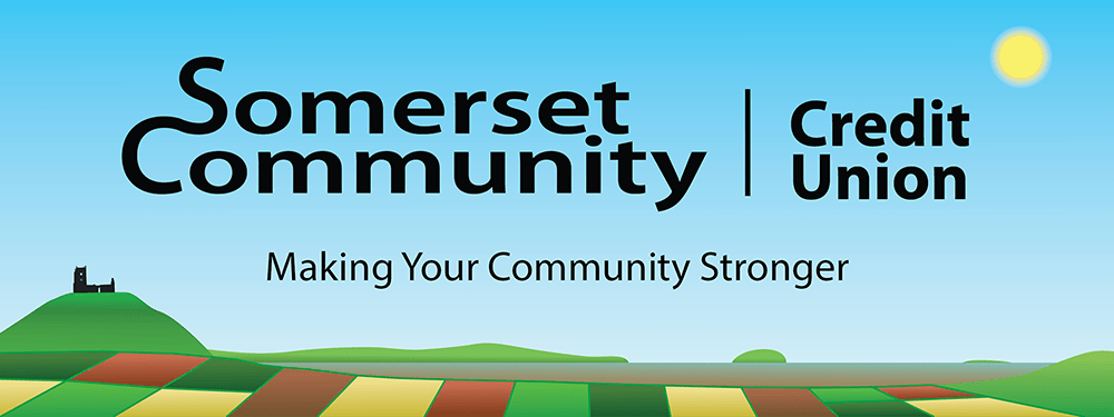 Somerset Community Credit Union