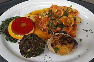 Dinner Specials 300x200