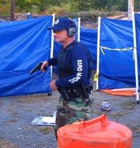 Guimond Training Website