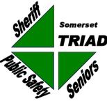 Somerset TRIAD Logo