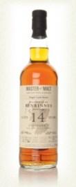 benrinnes-14-year-old-single-cask-master-of-malt-whisky