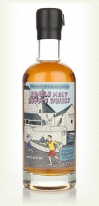 bowmore-that-boutiquey-whisky-company-whisky