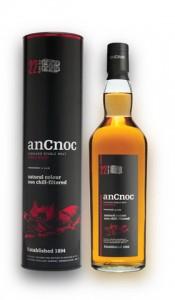 anCnoc_22yo_Pack_Shot_1024x1024