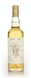 tobermory-17-year-old-1995-single-cask-master-of-malt-whisky