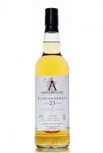 the-rare-casks-release-bunnahabhain-1989-abbeywhisky-380
