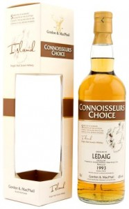 GM_Connoisseurs_Choice_Ledaig_1993_43_70cl_Web