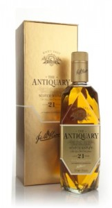 the-antiquary-21-year-old-whisky