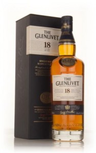 the-glenlivet-18-year-old-whisky