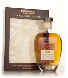 tomintoul-1981-cask-5985-vintage-single-cask-whisky