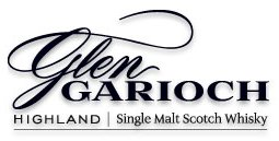 GlenGarioch