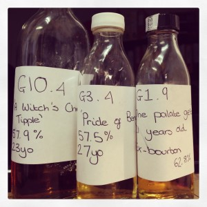 smws-grain-samples