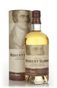 arran-robert-burns-scotch-whisky
