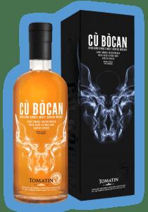 CuBocan