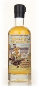 glenburgie-that-boutiquey-whisky-company-whisky