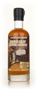 inchmurrin-that-boutiquey-whisky-company-whisky
