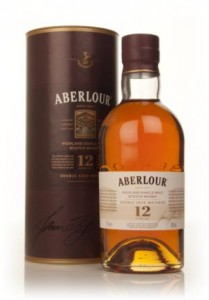 aberlour-12-year-old-double-cask-matured-whisky